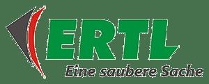 Ertl Service GmbH - Logo
