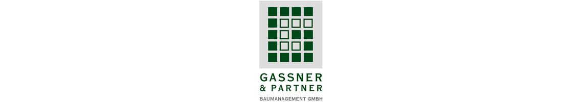 Gassner & Partner