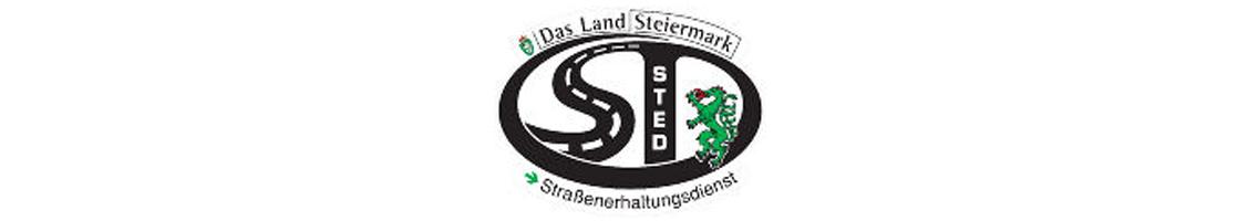 Das Land Steiermark - Straßenunterhaltungsdienst