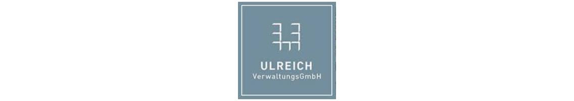 ULREICH Verwaltungs GmbH